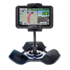 Truck Vehicle Holder Mounting System For Garmin Dezl 570 LMT ... Fingerhut Garmin Dzl 7 Truck Gps Navigator With Lifetime Maps Dezl 760lmt Repair Ifixit The Best For My Pranathree Attaching A Backup Camera To Trucking And Rv Approach G6 Golf Nation Dezl 770lmthd Advanced For Trucks 134300 Bh Introducing Trucks Youtube How Update Of All Types Top 5 Truckers Dezlcam Lmtd6truck Hgv Satnavdash Camfree Tutorial Profile In The 760 Lmt Using Map Screen