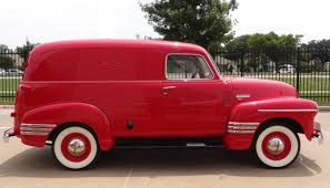 CHEVROLET CHEVY DELUXE And GMC Panel Truck And Suburban Trim 12 Pcs ... 122grdtionalroadstershow471954chevy3100paneltruck Chevrolet Chevy Deluxe And Gmc Panel Truck Suburban Trim 12 Pcs Check Out This 1955 Chevrolet Van With 600 Hp Of Duramax Power Fichevrolet Truckjpg Wikimedia Commons 1951 Pu 1957 Ton Restored Rare For Sale Youtube Hibernia Auto Restoration 1956 3100 Panel Truck Wallpaper 5179x2471 553903 Lowrider Magazine Auctions 1966 K10 No Reserve Owls Head Bangshiftcom Napcoconverted Chevy Sale