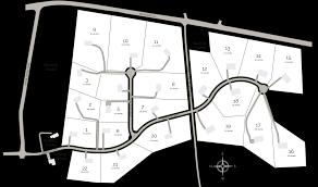 K Hovnanian Homes Floor Plans North Carolina by Chimney Rock Estates New Homes In Sykesville Md