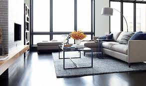 Brown Sectional Living Room Ideas by Download Living Room Ideas With Sectionals Adhome