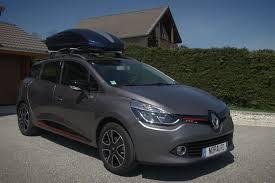 coffre toit de voiture pininfarina norauto norauto cx air le coffre de toit de