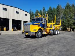100 Beam Bros Trucking Equipment For Sale
