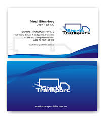 Transport Business Card - Selo.l-ink.co Tow Truck Business Cards Lovely Card Abroputerscom Masculine Serious Fencing Design For A Company By Trucking Ideas The Best 2018 Bold Topgun Autobody And Famous Towing Cute Colourful Home Movers Tow Evacuation Vehicles For Transportation Faulty Cars Elegant Fleet Vehicle Graphics Signs Of The Logo Tags Staples Com Rhdomovinfo Magnificent Impressive Customizable Pinterest Mca Luxury Benefit Towing Flyer Mcashop 19