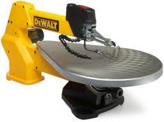 Skil Flooring Saw Canada by Skil 3601 02 Flooring Saw With 36t Contractor Blade Amazon Com