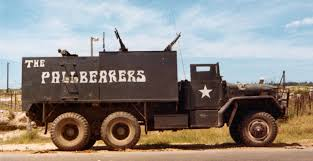 When The Army Went Mad Max: Vietnam Gun Trucks (16 PHOTOS) M35 Series 2ton 6x6 Cargo Truck Wikiwand Kaiser Bobbed Deuce A Half Military Truck For Sale 1965 Am General M817 Dump For Sale 11000 Miles Lamar Co M809 Auction Or Lease Pladelphia Pa 1975 Xm35 5 Ton Military Amazoncom Academy 172 Us 25ton Cargo 13410 Toys Games Monster M813a1 Drop Side 5ton Winch Super 1970 Classiccarscom Cc893583 1969 Cc1055949 6x6 At Okoshequipmentcom Youtube 1977 M35a2 4107