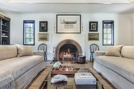 100 Bungalow Living Room Design Best Professional Dining Space Spanish Redux By