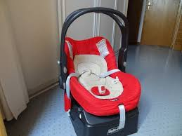si ge auto b b chicco achetez siège auto bébé quasi neuf annonce vente à les rousses 39