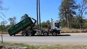 Hook Truck Operation - Loading 20 M3 Bin - YouTube Demo Hoists For Sale Swaploader Usa Ltd Man Hook Lifts For Sale Lift Truck Hookloader From Italy Buy Used 2018 Dodge Ram 5500hd Reg Cab 4x4 Diesel Brand New Stellar 2001 Sterling L9500 Item K4510 Sold Mar Hot Selling 5cbmm3 Isuzu Garbage Truck Hooklift Waste China Hook Arm Manufacturers Suppliers Made Tr80r 2006 Kenworth K104 8x4 7412 Protran Flickr Dofeng Lift Payload 8t Photos Transport Returns Stock Photo Edit Now 2016 Freightliner M2 Switch Box Trucks Chinese Dumpster With High Quality