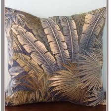 nicole miller decorative pillows bedroom galerry