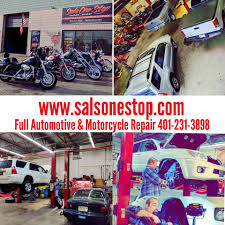 Sal's One Stop Auto Repair & Motorcycle Service - Home   Facebook Pin By James Seidl On Truck Art Pinterest Art Rigs And Two Volvo Fh Semi Tank Trucks On The Go Editorial Photo Image Of Express Delivery Icon Concept With Stop Watch For Se A Memorable Stop In Nashville Nagle Moodys Travel Plaza Best Town Hd Repair Services Llc Heavy Duty Auto Venice Fl Visit 1 Car 5star Onestop Azusa Se Smith Sons Inc Frank Nask Septic Service Truck Makes A Service White Restarea Commercialization Parking Preservation View From Beamers Piggy Back Hughes Inc Vehicles Sale Milladore Wi 454