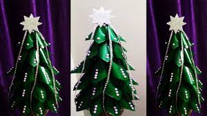Glass Bulbs For Ceramic Christmas Tree by Table Top Christmas Trees Ideas U2014 Home Ideas Collection
