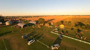 Eastern Iowa Pumpkin Patches by Things To Do