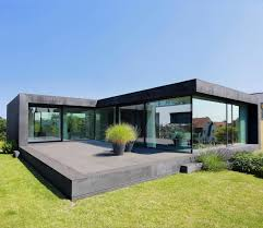 Floor To Ceiling Windows   Home Plans   Pinterest   Ceiling ... Cube House Plans Home Design Cubical And Designs Bc Momchuri Simple Interesting Homes In India Modern Cube Homes Modern Fresh Youll Want To Steal Wallpaper Safe Amazing Closes Into Solid Concrete Small Floor Box Twelve Cubed Contemporary Country Steel Cabin Architecture Toobe8 Best Photos Interior Ideas Wooden By 81wawpl Hayden Building Cube Research Archdaily