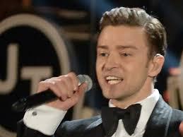Blue Ocean Floor Justin Timberlake Wiki by Justin Timberlake Jpg