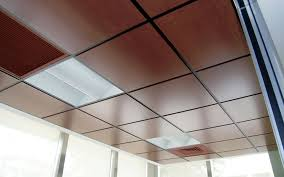 100 Wood On Ceilings Ceilings ASI Architectural