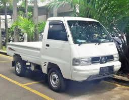 Harga Promo Suzuki New Carry Pick Up Solo 2018 - Dealer Mobil Baru ... 2009 Suzuki Equator Pickup Truck Officially Official Rendering Harga Mobil Bekas Suzuki Carry 15 Pick Up 2015 Bekasi Otomartid Chiang Mai Thailand January 27 2017 Private Carry Pick Micro Machine The Kei Drift Speedhunters 2010 For Sale Stock No 65357 Japanese Used Brand New Super Cars For Sale In Myanmar Carsdb 2012 Crew Cab Rmz4 First Test Trend 1985 Mighty Boy Adamsgarage Sodomoto Ph Launches New Mini Truck Smes Motortechph Auto Shows News Car And Driver Review Drive Interior Specs Chiangmai Thailand August 20 Photo 319526246