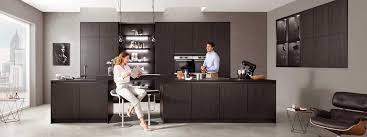 küchenmöbel überall hausgeräte und küchenspezialist für