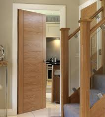 Home Interior Doors Why Choose Oak Doors For Your Home