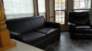 Sofa City Fort Smith Ar Hours by Sallisaw Oklahoma Cabin Accommodations Sallisaw Fort Smith