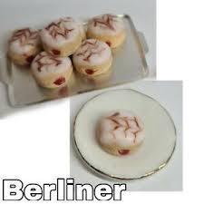 handgefertigte kuchen torten küchen für puppenstuben