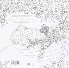 The Time Chamber A Magical Story And Colouring Book