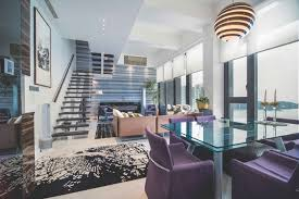 100 Tokyo Penthouses Live In Luxury 5 Phenomenal You Can Buy In Hong Kong