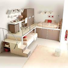 meuble chambre ado mobilier chambre ado meuble meubles chambre adolescent garcon