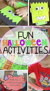 Halloween Brain Teasers by Halloween Word Search Printables Halloween Word Search Free
