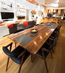 Dining Room Tables Vancouver Gallery Round