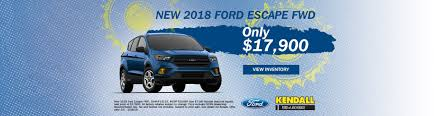 100 Small Ford Trucks New Truck Car SUV Dealership In Anchorage Providing New