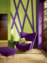 pantone violett und ultraviolette farbe in der