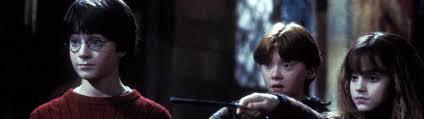 regarder harry potter et la chambre des secrets en harry potter à l école des sorciers de chris columbus 2001