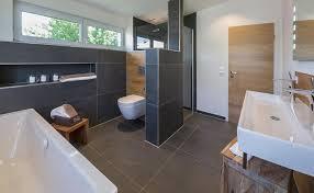 die schönsten badezimmer trends die uns 2019 erwarten homify