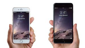 How Do I Change The Time My Iphone 6 Plus Best Mobile Phone 2017