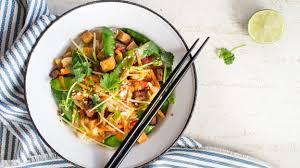 cuisiner le tofu foodlavie