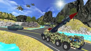 Offroad Military Cargo Truck- Driving Games APK Download - Free ... Speed Parking Truck Simulator Driving 2018 App Ranking And More Free Xbox One 360 Games Now Available Gamespot Top 5 Best For Android Iphone Car Awesome Racing Hot Wheels Download King Of The Road Windows My Abandonware Bus 3d Rv Motorhome Game Real Campervan Driver Is The First Trucking Ps4 Scania On Steam Mr Transporter Gameplay Mmx For Download