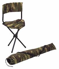 Rothco Collapsible Stool Trail Funky Flamingowatermelon Camping Chairs Available In Rothco Shemagh Tactical Desert Scarf Ak47 Rifle Cleaning Kit Untitled Details About 4584 Black Collapsible Stool Folds To Camp Stools Httplistqoo10sgitemsuplight35lwater Folding Slingshot Advanced Bags Alpcour Stadium Seat Deluxe And 50 Similar Items With Back Pouch Sports Outdoors Buy Chair W Money