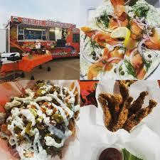 100 Food Trucks In Phoenix Mediterranean Majik Truck 23 Photos Mediterranean