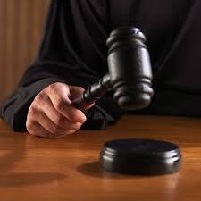 cour d assise definition acquittement conditions et définition ooreka