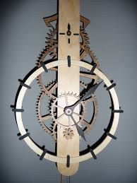 Free Wood Clock Plans by Diy Wooden Gear Clock Plans Free Pdf Download Hanging Wall Desk