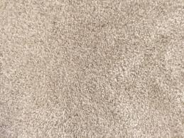shaw carpet tiles r2x stain creative home decoration