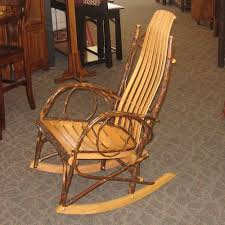 Bent Hickory Rocker With Oak Slats - Amish Oak Set Of 4 Georgian Oak Ding Chairs 7216 La149988 Loveantiquescom Chairs Steve Mckenna Woodworking Sold Arts Crafts Mission 1905 Antique Rocker Craftsman American Rocking Chair C1900 La136991 Amazoncom Belham Living Windsor Kitchen For Every Body Brigger Fniture Rare For Children Child Or Victorian And Rattan Wheelchair Chairish Coaster Reviews Goedekerscom 60s Saddle Leather Rocking Chair Barbmama Tortuga Outdoor At Lowescom