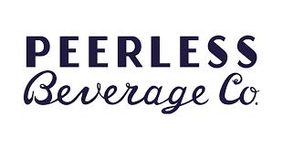 Peerless by Northern New Jersey U0027s Preferred Beverage Distributor Peerless
