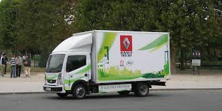 Electric Trucks And Utility EVs By Renault From 2019 - Electrive.com Man Chief Electric Trucks Not An Option Today Automotiveit Teslas Truck Is Comingand So Are Everyone Elses Wired Scania Tests Xtgeneration Electric Vehicles Group Bmw Puts Another 40t Batteryelectric Truck Into Service Tesla Plans Megachargers For Trucks Bold Business Walmart Loblaw Join Push For With Semi Orders Navistar Will Have More On The Road Than By Waste Management Faces New Challenges Moving To British Royal Mail Start Piloting Sleek Testing Arrival And 100 Peugeot Fritolay Hits Milestone With Allectric Plans