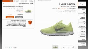 Fashion New Nike Promo Code August 357519414-nike Olive Garden Restaurant Hours Elvis Presley Show Las Vegas Nike Store Coupon Codes By Jos Hnu66 Issuu How To Use A Nike Promo Code Apple Pay Offers 20 Gift With 100 Purchase Promo Code Reddit May 2019 10 Off Coupons Spurst Organic India Shop App Nikecom 33 Insanely Smart Factory Store Hacks The Krazy Clearance Melbourne Revolution 2 Big Kids October Ilovebargain Sr4u Laces Black Friday Wii Deals 2018 This Clever Trick Can Save You Money On Asics Wikibuy