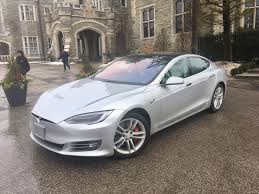 Review: 2018 Tesla Model S P100d | Haligonia.ca Truck Driving Safety Big Comeback For This Cabover One Of 550plus Trucking Stories At When Trucking Companies Buy New Trucks Cr England Product Spotlight Self Facts Infoginx Tuk Kathmandu The Roofs Kathmandu On The Road To A Technological Revolution National Toronto School Class D Passing Travellers Photogallery Manipal And Surrounding Areas Cdl B Driver Jobs Employment In Auburn Ma Indeed Com Harga Hape 2018 Mind Your Business Inc Screening Truck Driver Checks Natalie Harder Twitter 31 Women Earned Their Cdl Through Harpers Where Purple Is Pority