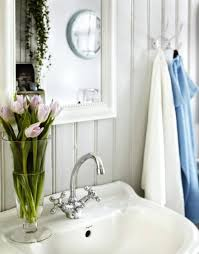 chic bathroom setsshabby chic bath accessories a shabby chic