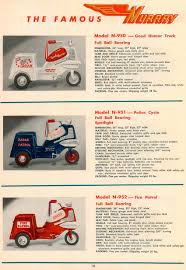 1956 Murray Good Humor Ice Cream Truck | The Online Bicycle Museum 1953 Chevrolet Good Humor Truck Scale Model 1959 Ice Cream Unique Strange Rides 1991 Hot Wheels Blue Card 5 Diecast Ebay 196769 Ford F250 Truck Ive Cream Park Flickr Good Humor Ice Cream Truck Youtube The Visual Chronicle Tote Bags Fine Art America 1970 F Series Pick Up At Hershey Aaca 1952 Chevy Icecream Custom Display Case Aurora 1487 Aw Jl 1965 F251 Wht Eust092912 Filegood Truckjpg Wikimedia Commons