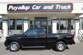Used 2011 Ford Ranger XLT Near Federal Way, WA - Puyallup Car And Truck Santa Bbara Ipdent 92016 By Sb Issuu Car Thefts In Slo County A Stolen Vehicle Every 24 Hours The Tribune Mediagazer Craigslist Pulls All Personal Ads After Passage Of Sex 7282016 Used 2011 Ford Ranger Xlt Near Federal Way Wa Puyallup And Truck 2006 Toyota Cars For Sale Nationwide Autotrader Battle The Beaters Pdf Does Reduce Waste Evidence From California Florida Buyer Scammed Out 9k Replying To Ad Abc7com Priced For Curious