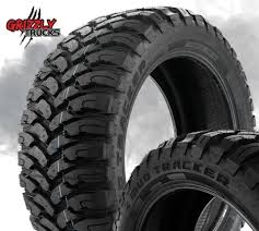 COMFORSER/XF MUD TRACKER SALE!!! ~~ GRIZZLY TRUCKS ~~ WE INSTALL OR ...